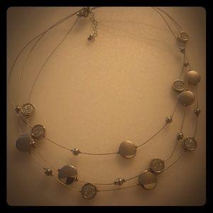 Jewelry - Very nice necklace